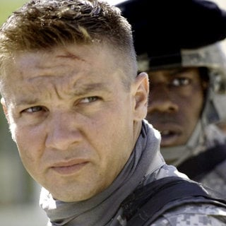 The Hurt Locker Picture 15
