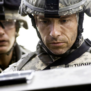 The Hurt Locker Picture 16