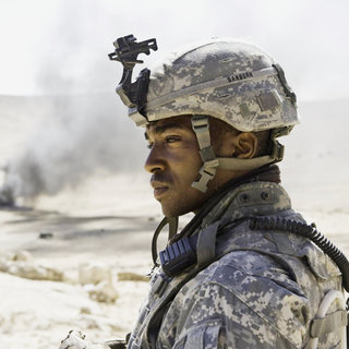 The Hurt Locker Picture 18