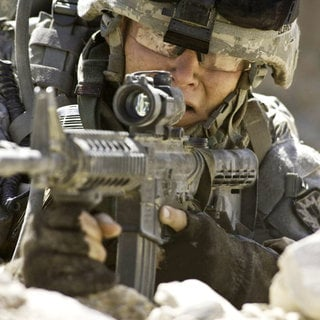 The Hurt Locker Picture 23