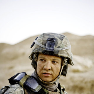 The Hurt Locker Picture 24