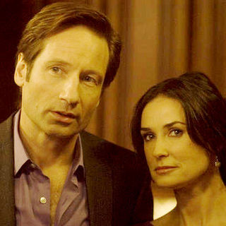 David Duchovny stars as Steve and Demi Moore stars as Kate in Roadside Attractions' The Joneses (2010) - the_joneses07