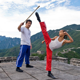 The Karate Kid Picture 16