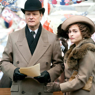 The King's Speech Picture 2