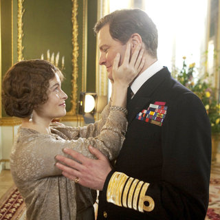 The King's Speech Picture 5