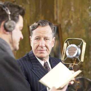 The King's Speech Picture 6