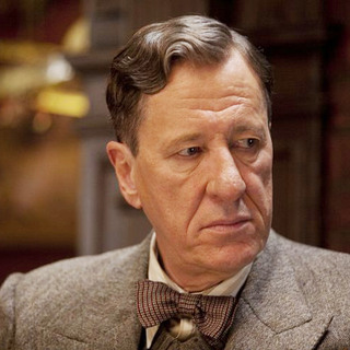 The King's Speech Picture 14
