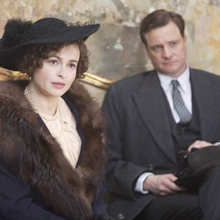 The King's Speech Picture 17