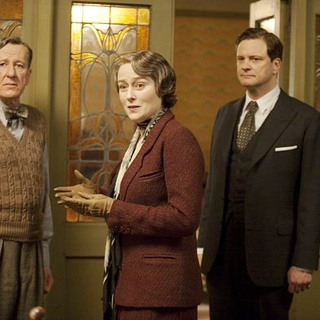 The King's Speech Picture 19