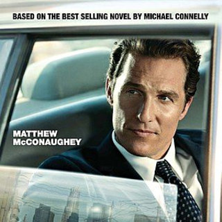 Poster of Lionsgate Films' The Lincoln Lawyer (2011) - the_lincoln_lawyer_poster02