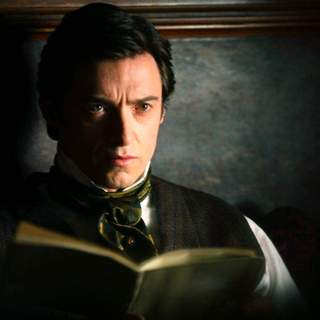 The Prestige Picture 1