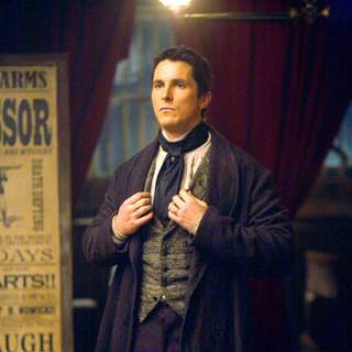 The Prestige Picture 5