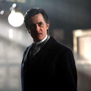 The Prestige Picture 7