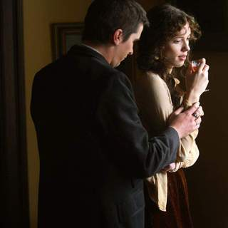 The Prestige Picture 9