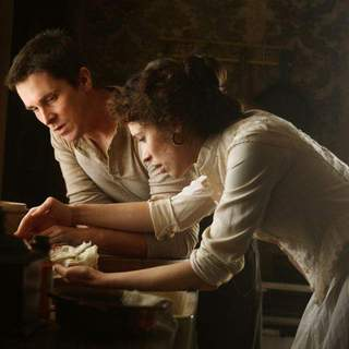 The Prestige Picture 10