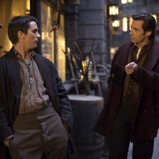 The Prestige Picture 12