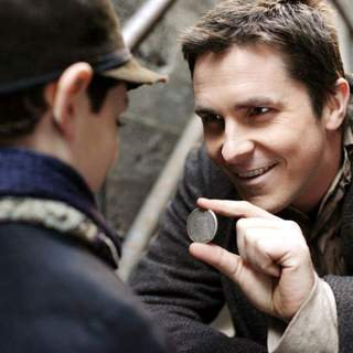 The Prestige Picture 16