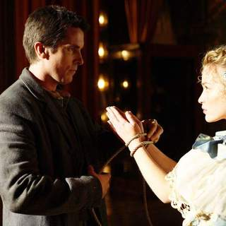 The Prestige Picture 19