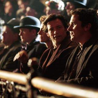 The Prestige Picture 20