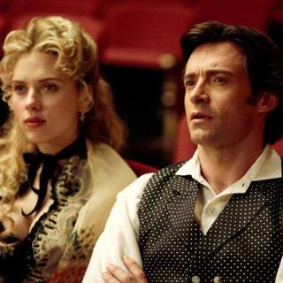 The Prestige Picture 21