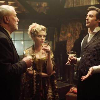 The Prestige Picture 22