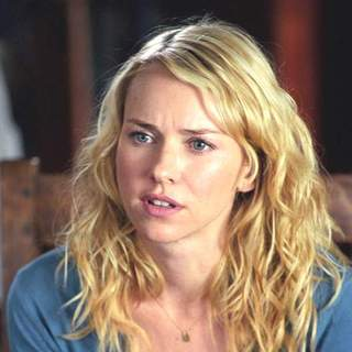 Naomi Watts as Rachel Keller in DreamWorks' The Ring 2 (2005) - the_ring_2_05