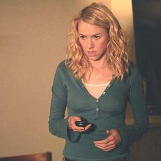 Naomi Watts as Rachel Keller in DreamWorks' The Ring 2 (2005) - the_ring_2_07