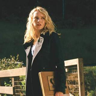 Naomi Watts as Rachel Keller in DreamWorks' The Ring 2 (2005) - the_ring_2_10
