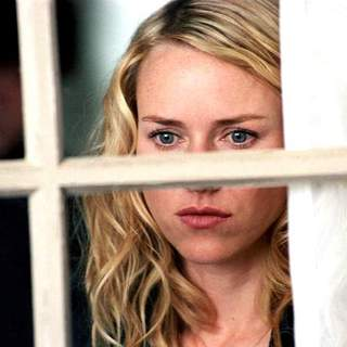 Naomi Watts as Rachel Keller in DreamWorks' The Ring 2 (2005) - the_ring_2_11