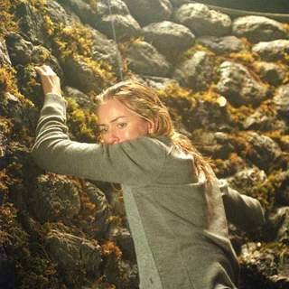 Naomi Watts as Rachel Keller in DreamWorks' The Ring 2 (2005) - the_ring_2_27