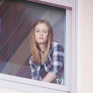 Roommate, The - Leighton Meester stars as Rebecca in Screen Gems' The Roommate (2011)