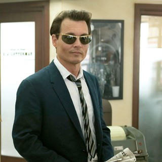 The Rum Diary Picture 1