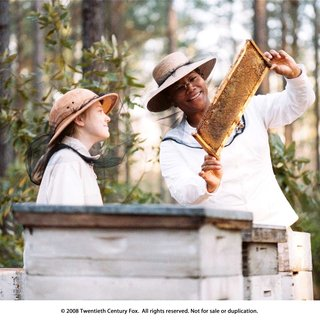The Secret Life of Bees Picture 6
