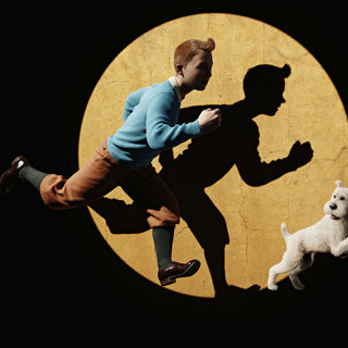 The Adventures of Tintin: The Secret of the Unicorn Picture 3
