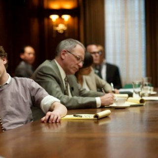 The Social Network Picture 7