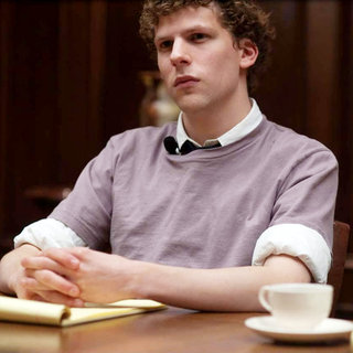 The Social Network Picture 16