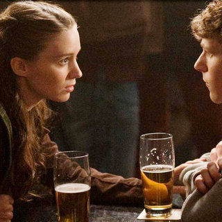 The Social Network Picture 41