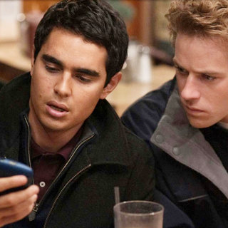The Social Network Picture 44