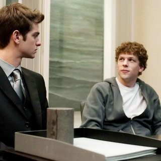 The Social Network Picture 51