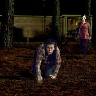 The Strangers Picture 13
