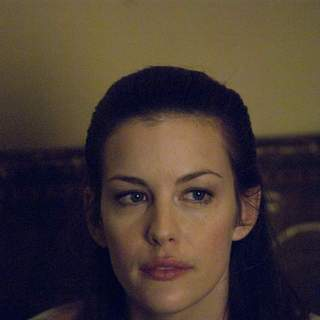 LIV TYLER as Kristen McKay in Rogue Pictures' The Strangers (2008).