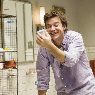 Jason Bateman stars as Wally in Miramax Films' The Switch (2010)