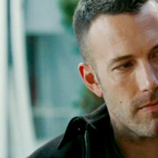 Town, The - Ben Affleck stars as Doug MacRay in Warner Bros. Pictures' The Town (2010)
