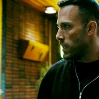 Ben Affleck stars as Doug MacRay in Warner Bros. Pictures' The Town (2010) - the_town20