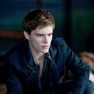 Xavier Samuel stars as Riley in Summit Entertainment's The Twilight Saga's Eclipse (2010) - the_twilight_saga_s_eclipse35