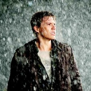 Xavier Samuel stars as Riley in Summit Entertainment's The Twilight Saga's Eclipse (2010) - the_twilight_saga_s_eclipse47