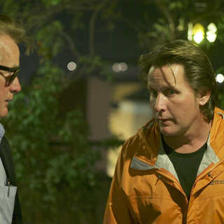 Martin Sheen stars as Tom and Emilio Estevez stars as Daniel in ARC Entertainment's The Way (2011) - the_way05