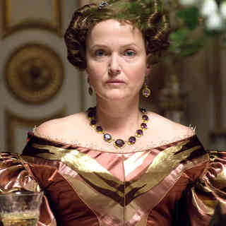 Miranda Richardson stars as Duchess of Kent in Apparition's The Young Victoria (2009) - the_young_victoria10