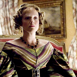 Miranda Richardson stars as Duchess of Kent in Apparition's The Young Victoria (2009) - the_young_victoria30