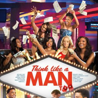 Poster of Screen Gems' Think Like a Man Too (2014) - think-like-a-man-too-poster01